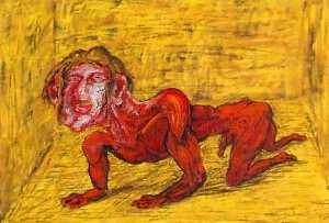 1963_lion