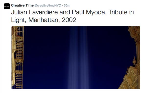 Screen shot 2014-09-11 at 11.11.39 AM